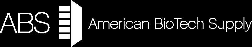 American BioTech Supply